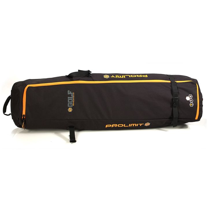 Prolimit Golf Travel Light Kitesurf Boardbag 2015