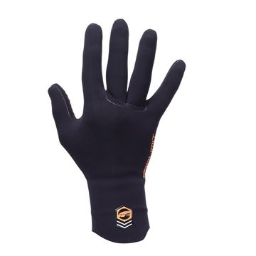Prolimit 2mm Elasto Sealed Wetsuit Glove