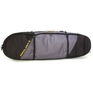 Prolimit Evo Travel Double Kitesurf Boardbag