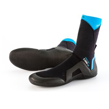 Prolimit Fusion 5.5mm Wetsuit Boot