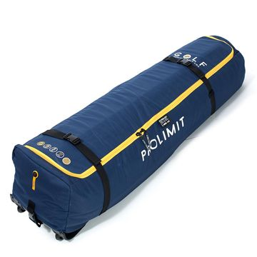 Prolimit Golf Kite Bag Travel Light Wheeled