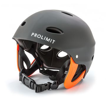 Prolimit Adjustable Watersport Helmet