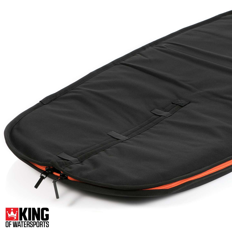 Sup Board Travel Bag