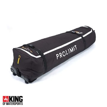 Prolimit Kitesurf BB Golf Travel Light