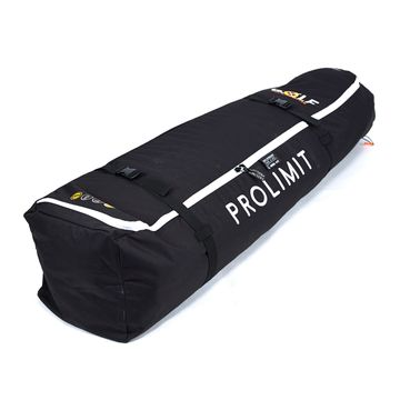 Prolimit Kitesurf BB Golf Ultralight