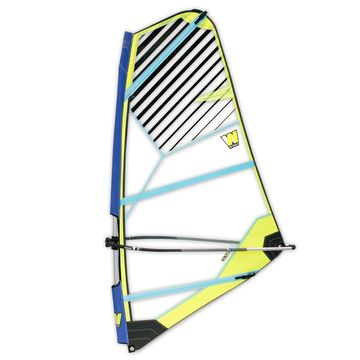 Prolimit MiniKid Windsurf Rig