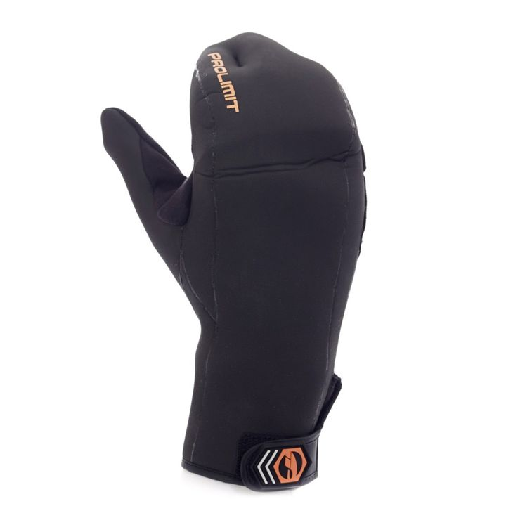 Prolimit Open Palm X-Treme Wetsuit Mitten