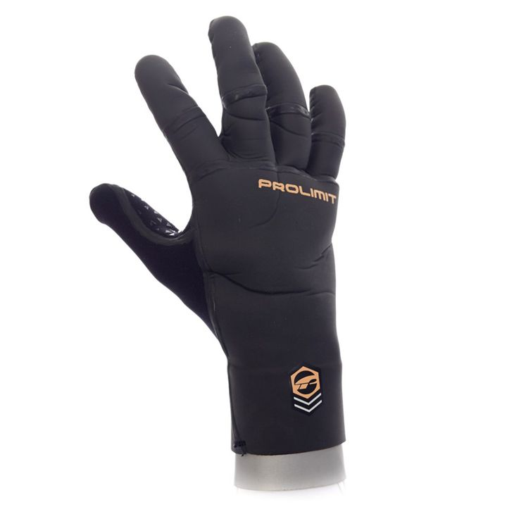 Prolimit Polar 2 Layer Wetsuit Gloves