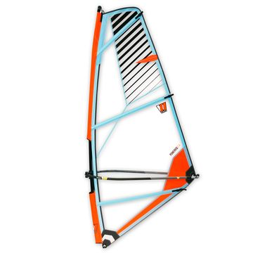 Prolimit PowerKid Windsurf Rig