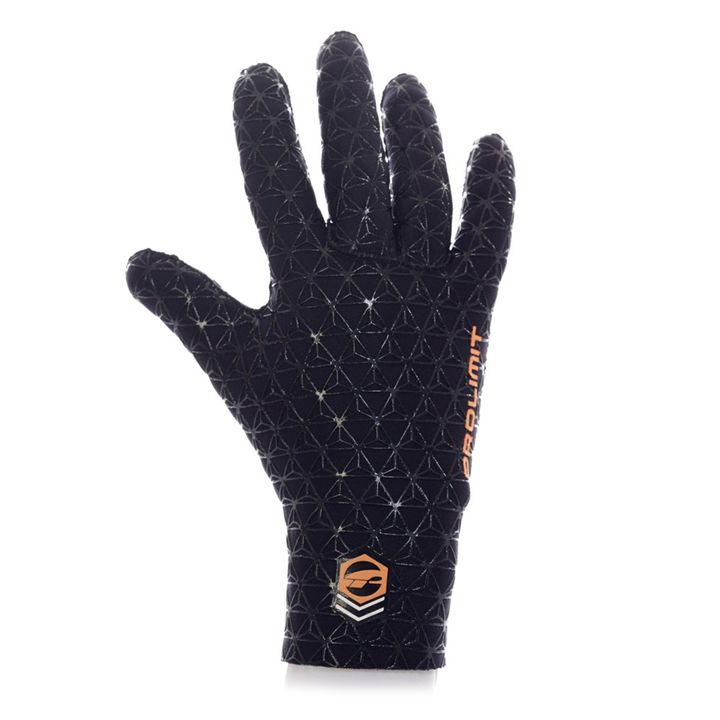Prolimit Q-Glove X-Stretch Wetsuit Gloves