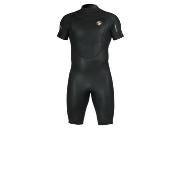 Prolimit Raider 2/2 Shorty DL Wetsuit 2019