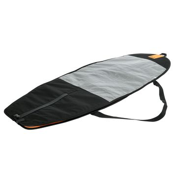 Prolimit Surf/Kite Foil Board Bag