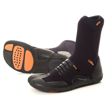 Prolimit Evo 5.5mm Wetsuit Boot 2015