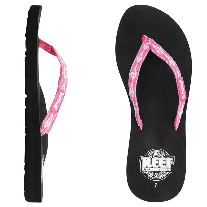 Reef Girls Ginger 30yrs Sandals