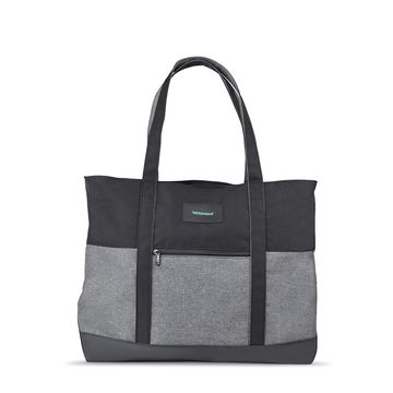 Ride Engine Beach Tote Bag