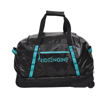Ride Engine Compass Roller Bag Large