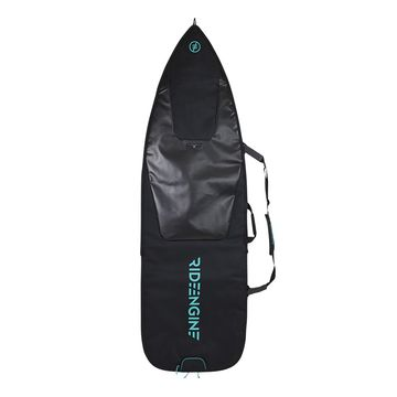 Ride Engine Day Strike Classic Surf Boardbag
