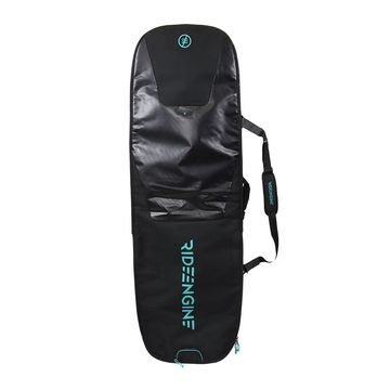 Ride Engine Day Strike Progessive Surf Boardbag