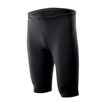 Ride Engine Harlo Neo 1.5mm Shorts