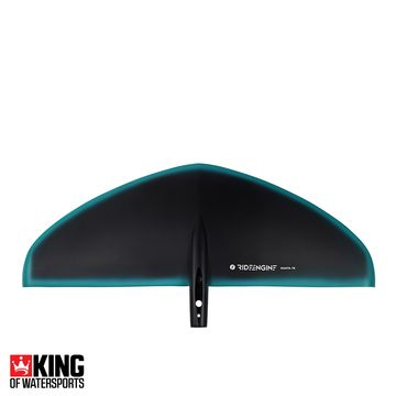 Ride Engine Manta Wing 76cm Front Wing