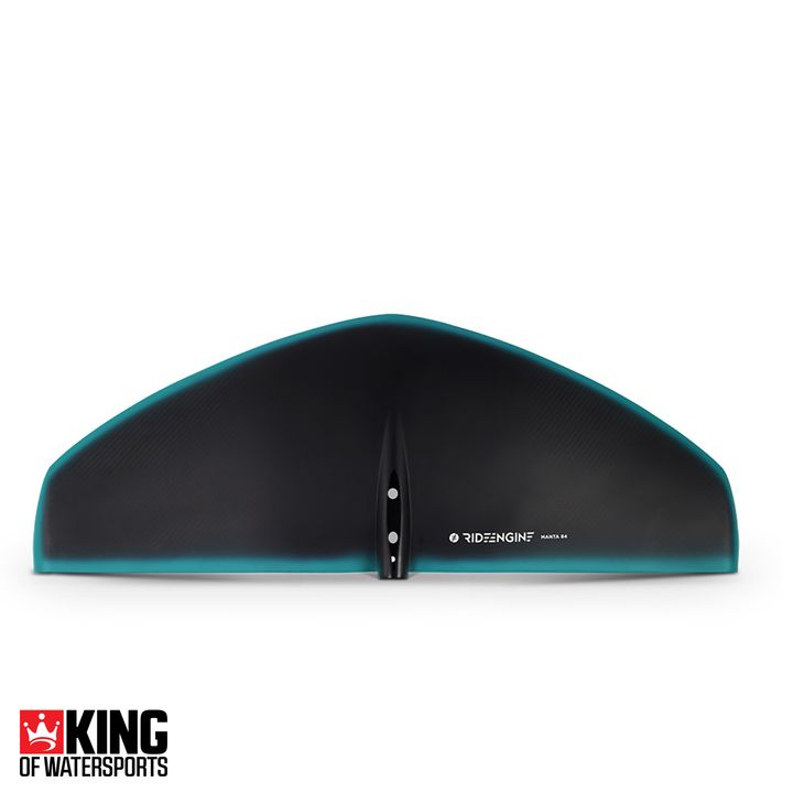 Ride Engine Manta Wing 84cm Front Wing
