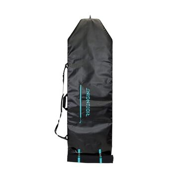 Ride Engine Ranger Boardbag