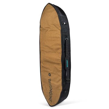 Ride Engine Surf Coffin Boardbag