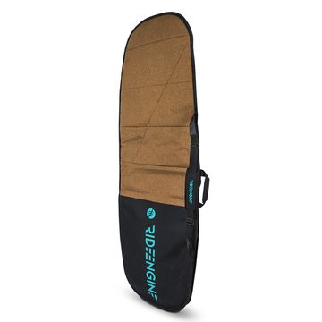 Ride Engine Surf Suit Progressive Boardbag