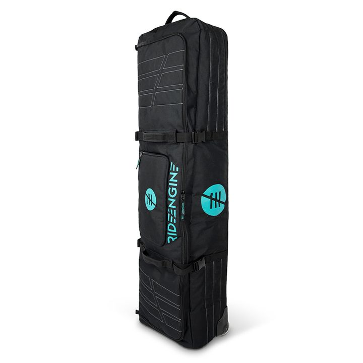 Ride Engine Tactical Trolley Boardbag