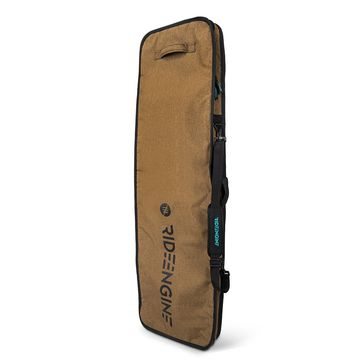 Ride Engine Twin Tip Sleeve Boardbag