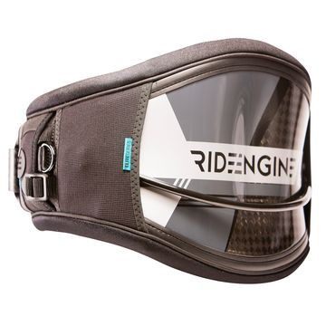 Ride Engine Elite 2016 Waist Harness