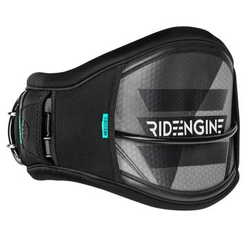 Ride Engine Hex-Core 2016 Waist Harness