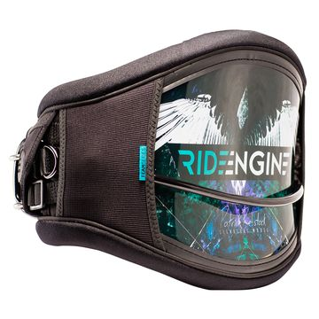 Ride Engine Team 2016 Waist Harness