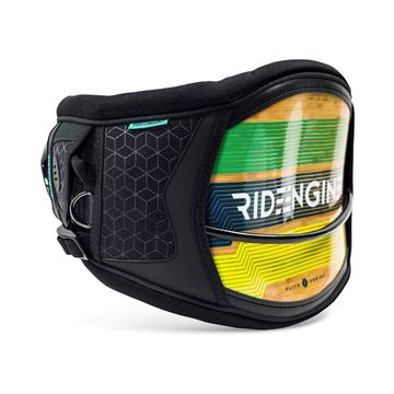 Ride Engine Elite Carbon 2017 Waist Harness