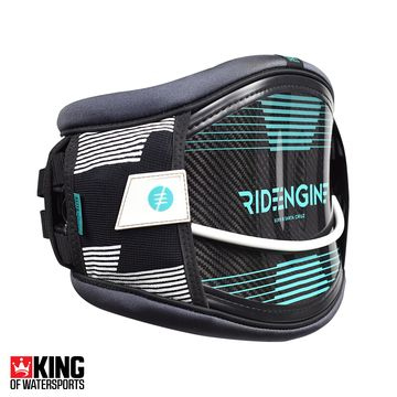 Ride Engine Elite Carbon 2018 Waist Harness