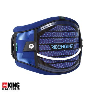 Ride Engine Prime Shell 2019 Waist Harness
