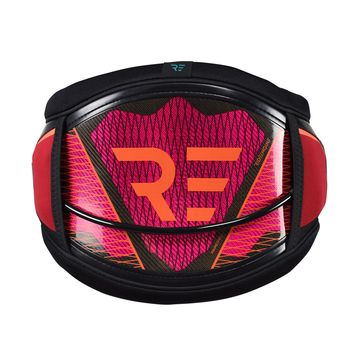Ride Engine Prime Shell 2020 Waist Harness