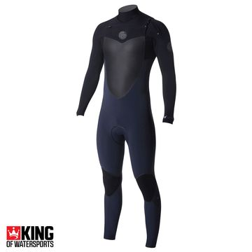 Rip Curl Flashbomb 3/2 CZ Wetsuit 2018