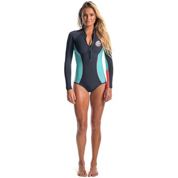 Rip Curl G-Bomb LS Spring Wetsuit 2016
