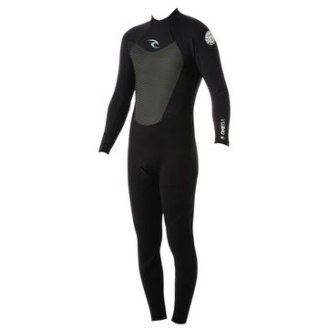Rip Curl Omega 3/2 BZ Wetsuit 2015