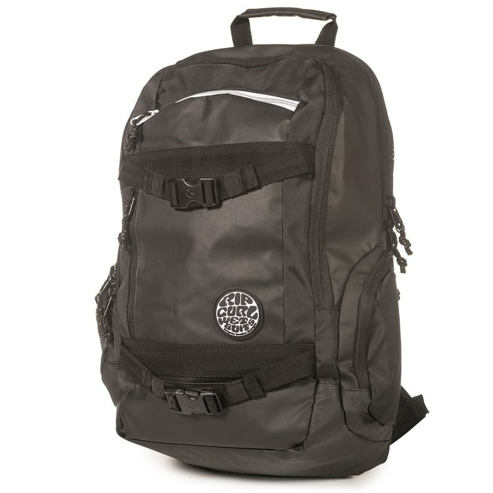 Rip Curl Cortez WS Series Backpack