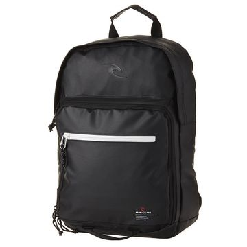 Rip Curl The Box Backpack