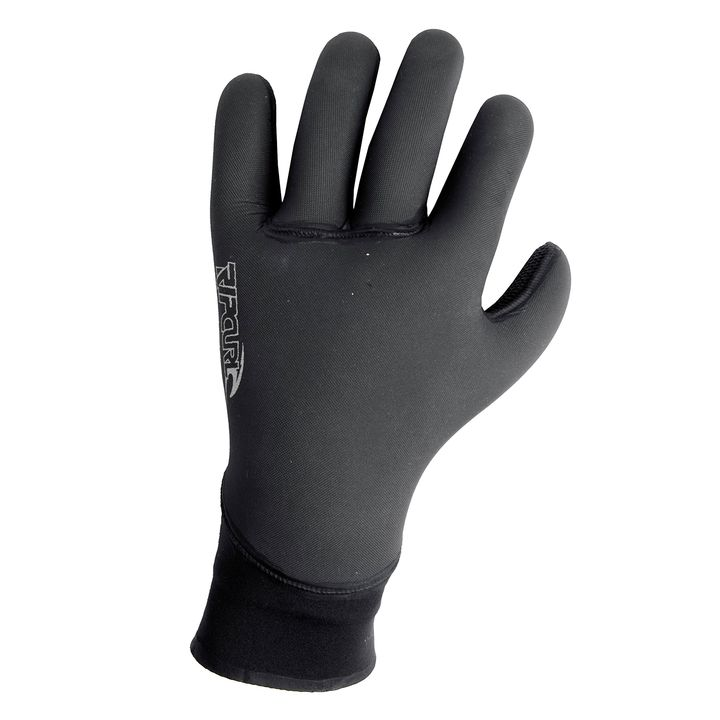 Rip Curl 3/2 Flash Bomb 5 Finger Glove