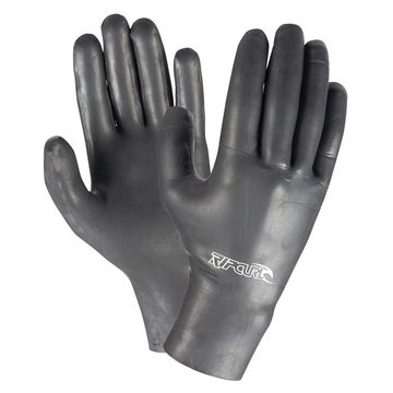 Rip Curl 3mm Rubber Soul 5 Finger Glove