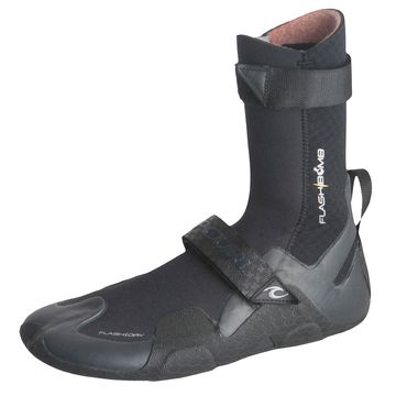 Rip Curl 5mm Flash Bomb Wetsuit Boot 2015