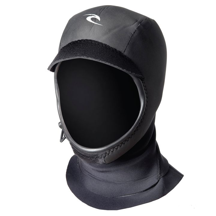 Rip Curl Flash Bomb 2.5mm Hood