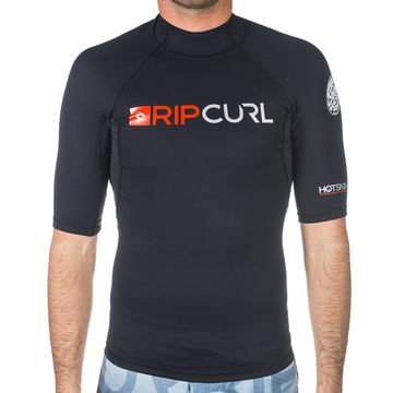 Rip Curl Hot Skin SS Jacket 2015