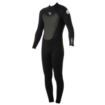 Rip Curl Omega 5/3 BZ Wetsuit 2015