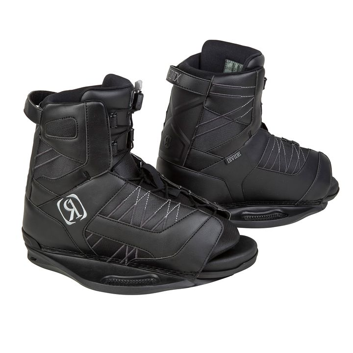 Ronix Divide Wakeboard Boots 2015