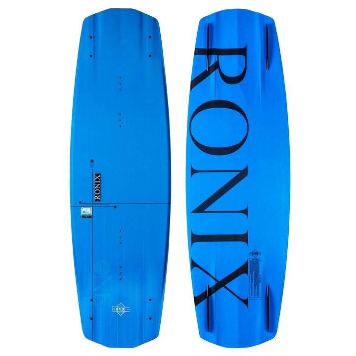 Ronix One ATR S 2016 Wakeboard
